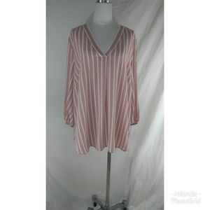 Adrianna Papell Size 2X Women Top